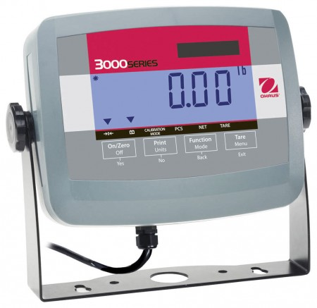 weighing-indicator-lcd-5711-7929242