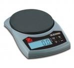 HandHeld Scales
